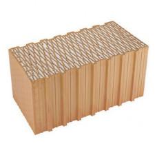 Керамічні блоки HELUZ FAMILY 50 2in1 шліфований