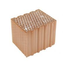 Керамічні блоки HELUZ FAMILY 30 2in1 шліфований