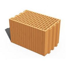 Керамічні блоки Leiertherm 25 N+F