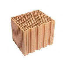Керамічні блоки HELUZ FAMILY 30 шліфований