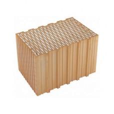 Керамічні блоки HELUZ FAMILY 38 2in1 шліфований