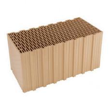 Керамічні блоки HELUZ FAMILY 50 шліфований