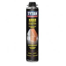 Клей піна для керамічних блоків Tytan Professional, 750 МЛ