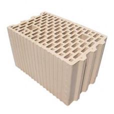 Керамічні блоки СБК Керамкомфорт 25