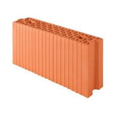 Керамічні блоки Porotherm 11.5 PW