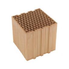 Керамічні блоки HELUZ FAMILY 25 шліфований