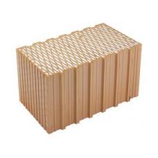 Керамічні блоки HELUZ FAMILY 44 2in1 шліфований