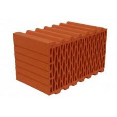 Керамічні блоки Ecoblock-45 Русинія