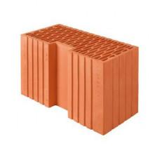 Керамічні блоки Porotherm 44 R PW