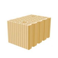 Керамічні блоки Кератерм 38