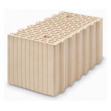 Керамічні блоки Кератерм 44