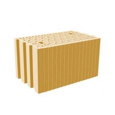 Керамічні блоки Кератерм 25